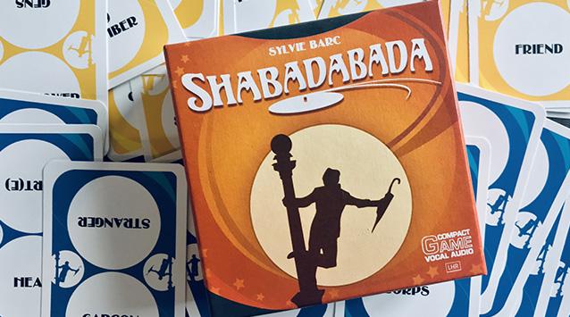 shabadabada-pres-finale