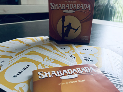 shabadabada-pres-jeu