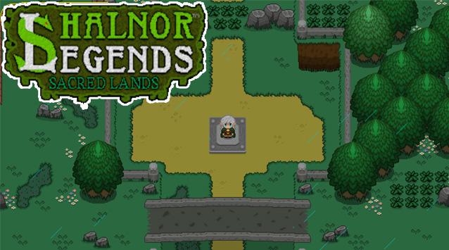 shalnor-legends-pres-finale
