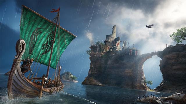 valhalla-drakkar-forteresse