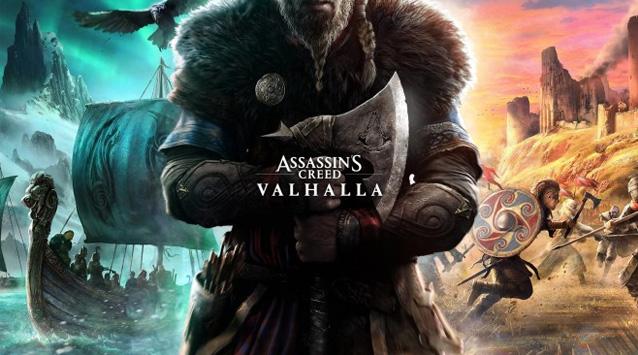 valhalla-pres-finale