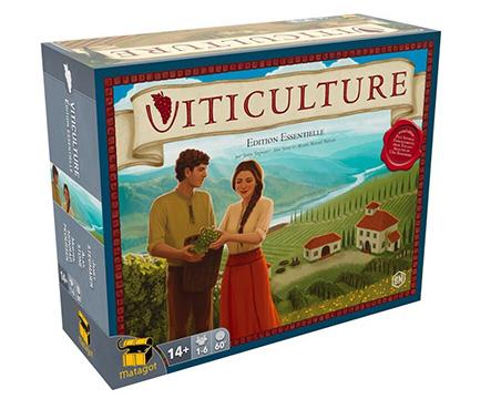 viticulture-boite