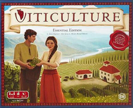 viticulture-essential-edition