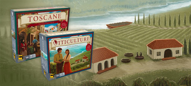 viticulture-extension-toscane