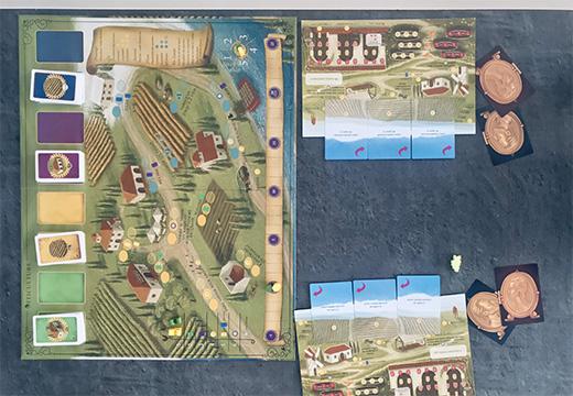 viticulture-photo-1