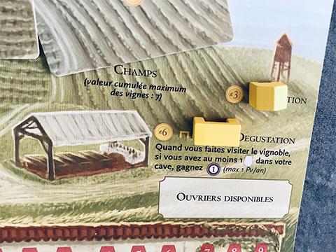viticulture-photo-10-zoom-plateau