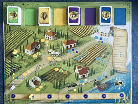 viticulture-photo-19-plateau