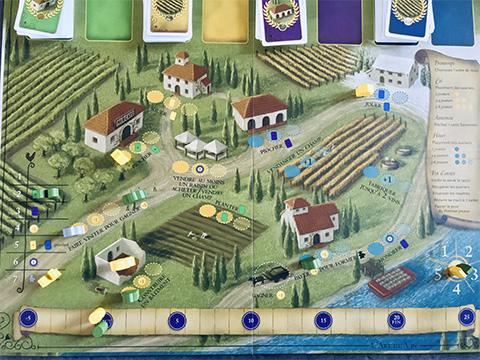 viticulture-photo-29-plateau