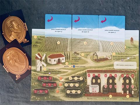 viticulture-photo-3