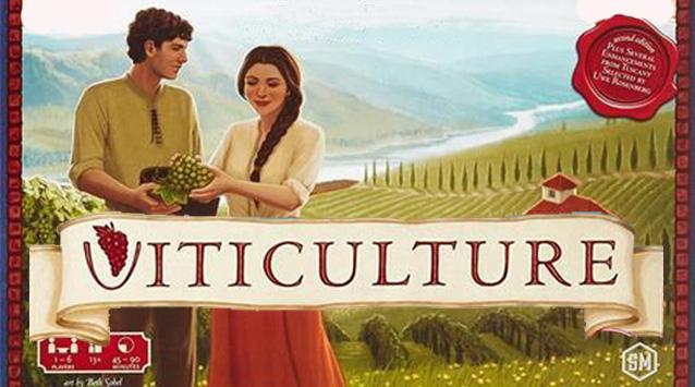 viticulture-pres-finale