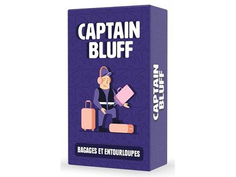 captain-bluff-boite