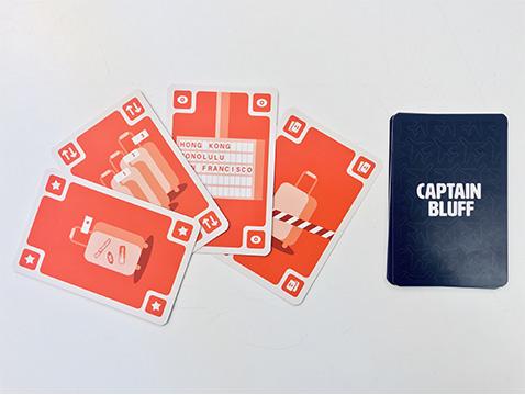 captain-bluff-cartes-rouges