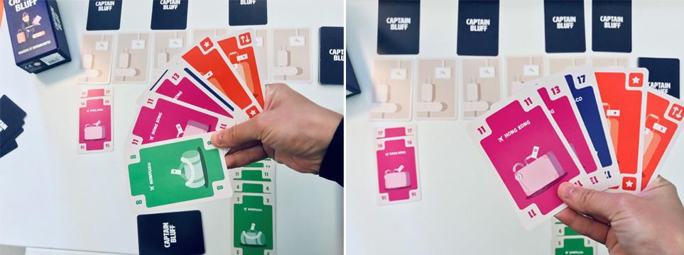 captain-bluff-do-cartes-2
