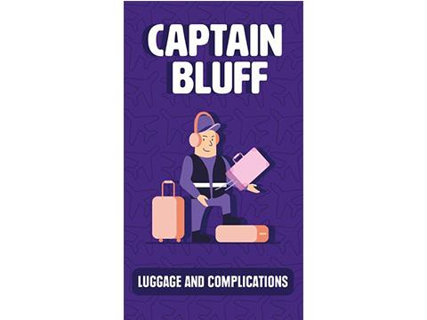 captain-bluff-logo
