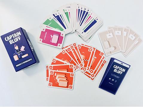 captain-bluff-pres-cartes