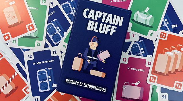 captain-bluff-pres-finale