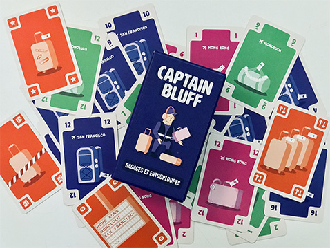 captain-bluff-pres-jeu-2