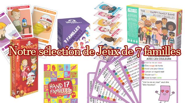 couv-selection-jeu-7-familles