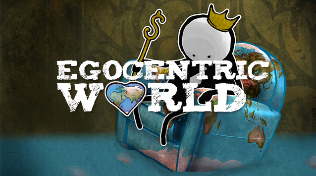 egocentric-world-pres-finale