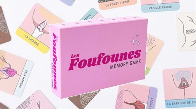 foufounes-couv-jeuxcom