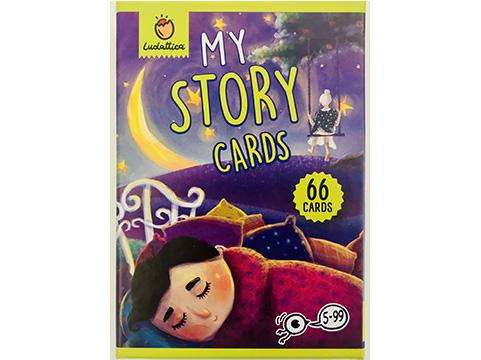 my-story-cards-boite