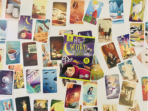 my-story-cards-mosaique-cartes2