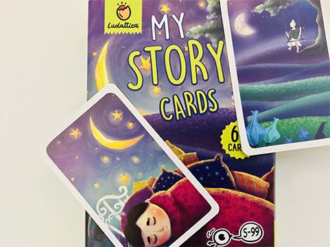 my-story-cards-pres-boite