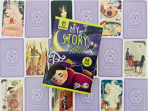 my-story-cards-pres