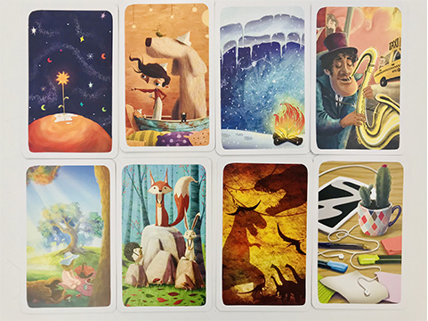 my-story-cards-zoom-cartes-2