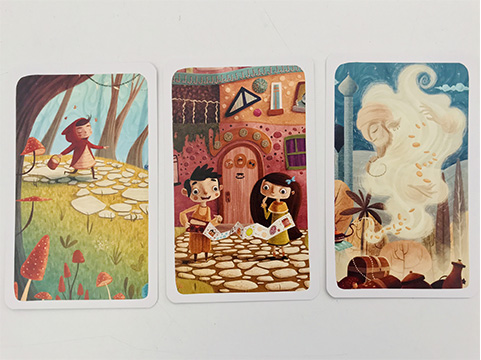 my-story-cards-zoom-cartes