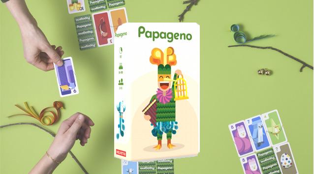 papageno-pres-finale