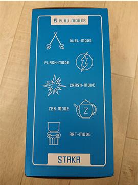 staka-5-modes-de-jeu