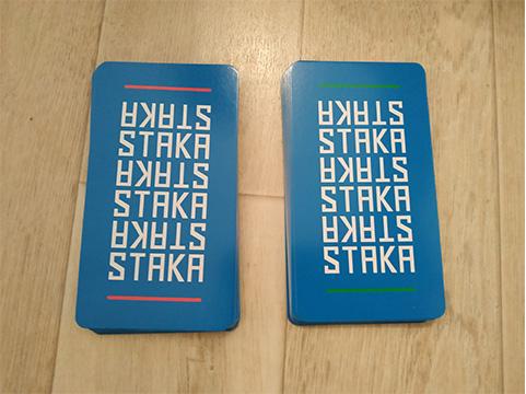 staka-cartes-rouge-verte