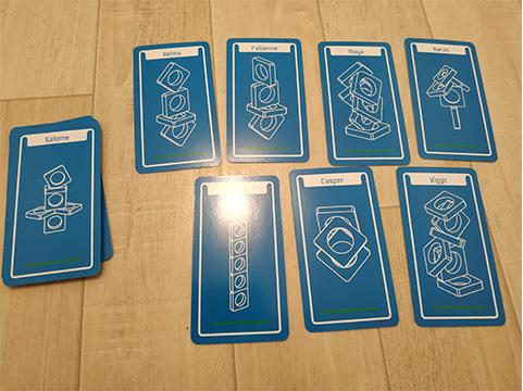 staka-cartes-vertes