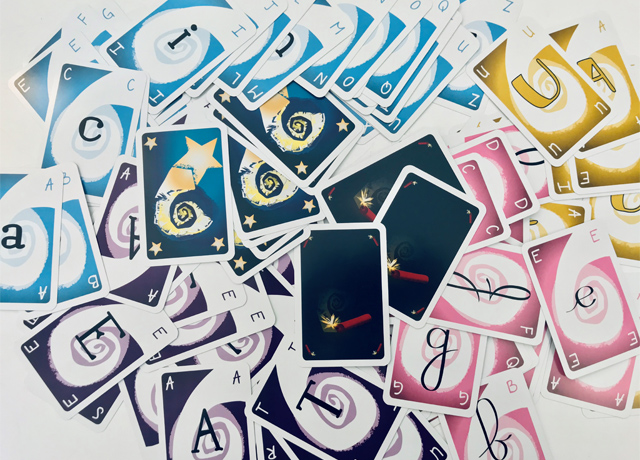toutilix-cartes