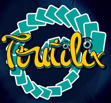 toutilix-logo
