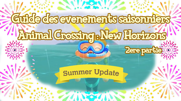 animal-crossing-new-horizons-pres-finale-guide-2