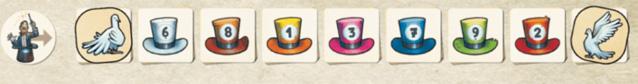 chapeau-magic-rabbir