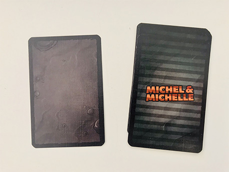 dig-your-way-out-cartes-michel
