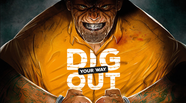 dig-your-way-out-pres-finale