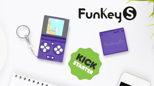 funkey-s-press-finale