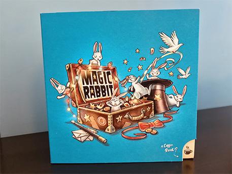 magic-rabbit-boite