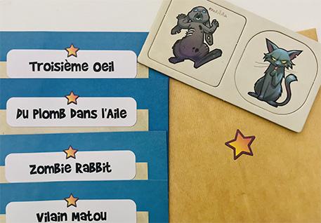 magic-rabbit-cartes-étoiles