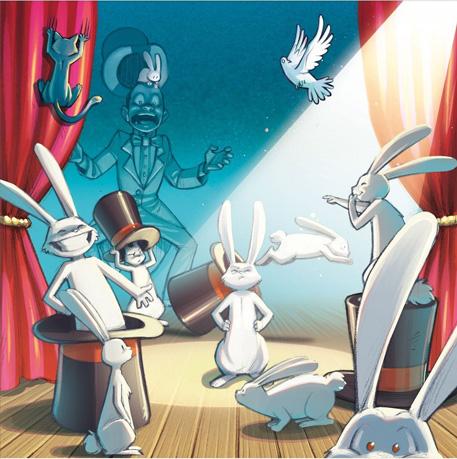 magic-rabbit-créa
