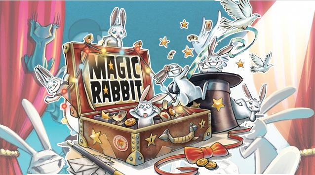 magic-rabbit-pres-finale