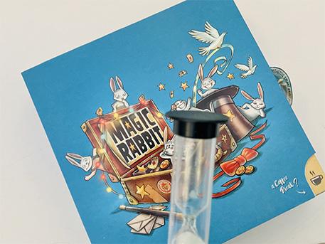 magic-rabbit-sablier