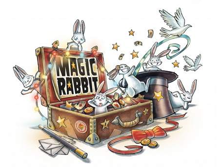 magic-rabbit-visuel-2