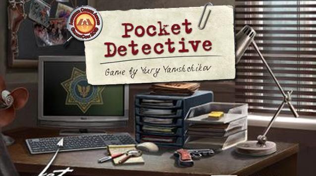 pocket-detective-pres-finale