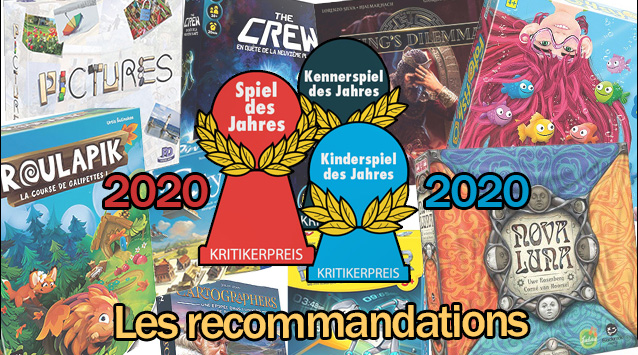 selection-recommandations-2020-pres-finale