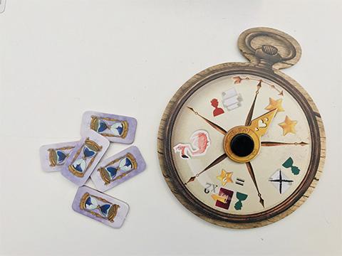 tea-for-2-horloge2